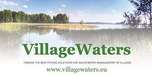 Download VillageWaters Project Poster